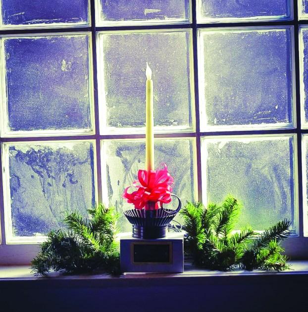 Davie County Christmas Crafts 2021 Drive Thru Lovefeast Dec 24 At Macedonia Moravian Davie County Enterprise Record Davie County Enterprise Record
